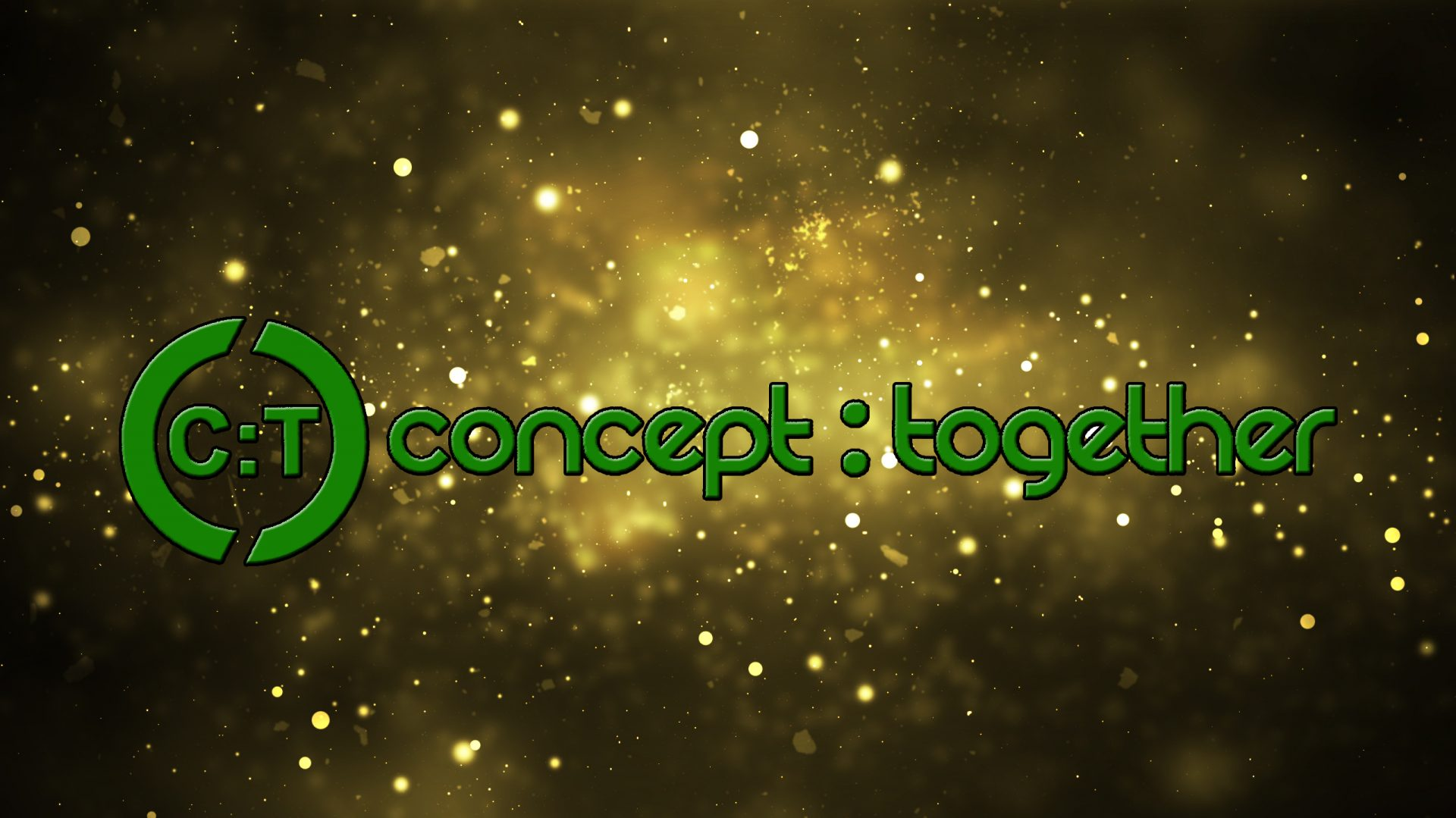 concept-together.at